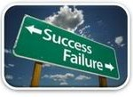 success_sign